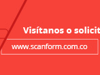 boton www.scanform.com.co